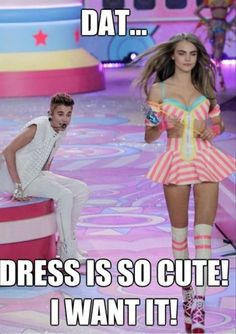 funny pictures justin beiber dat... Caras like aww little beiber keep on dreaming.