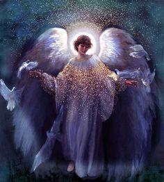 SENHOR, fonte de Luz e Amor, ilumine o nosso caminho da Vida, para seguirmos com Fé, Esperança e Coragem, colocando sempre o Amor em todas ...
