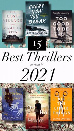 Best Books To Read, I Love Books, Good Books, My Books, Book Suggestions, Book Recommendations, Book Nerd, Book Club Books, Reading Lists