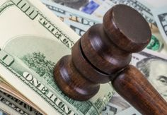 Remedy for an Ailing Civil Justice System: Preventive Legal Care
