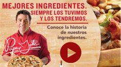 PaPa Johns Take N Bake Pizza Franchise Complaints