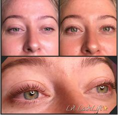 Give your lashes a perfect lift that opens your eyes and makes the lashes look longer and fuller.  Elephant lane lift is the hottest and latest trend in eyelashes. Tilt lift highlights your natural lashes and the effect lasts for about 4-5 weeks.  If you are tired of tilting tongs or not wanting to invest in tilting extensions, this is the perfect treatment for you! Natural Lashes, Open Your Eyes, Tilt, Eyelashes, Extensions, Latest Trends, Highlights, Elephant, Instagram