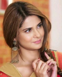 Jennifer winget as Zoya Girl Photo Poses, Girl Photography Poses, Jennifer Winget Beyhadh, Romantic Pictures, Looking Gorgeous, Beautiful, Jennifer Love, Girl Face, Indian Beauty