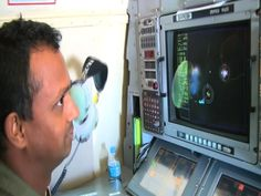 Australia 'clutching' at MH370 leads after new data - Yahoo News Philippines