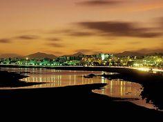 Lanzarote. Canary Islands. Spain