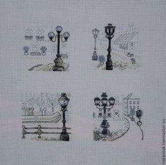 Modern Cross Stitch, Cross Stitch Patterns, Pattern Sketch, Stitch 2, Cross Stitching, Blackwork, Illustrations, Sketches, Embroidery