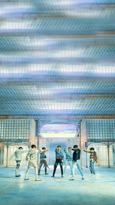 New Bts Wallpaper Lockscreen Fake Love 44 Ideas Bts Lockscreen, Bts Mv, Bts Bangtan Boy, Jungkook Fanart, Billboard Music Awards, Rap Monster, Love Yourself 轉 Tear, Taehyung, Bts Gifs