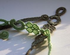 premium selection 5dbf5 adfce 24 Best Cruciani images in 2013 | Bracelets, Lace bracelet ...