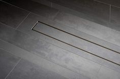 collection: Mosa Shower Drain | tile: 206 SV 315090