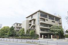 関西保育福祉専門学校 日本留学ラボ 外国人学生のための日本留学総合進学情報ウェブサイト