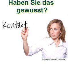 http://haben-sie-das-gewusst.blogspot.com/2012/08/sinnvolle-webseiten-gestaltung-besucher.html