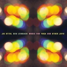 Music for Yoga and Other Joys Ben Leinbach & Jai Uttal | Format: MP3 Download, http://www.amazon.com/dp/B0040PYZ48/ref=cm_sw_r_pi_dp_j7yLpb1F3EBQS