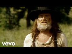 Willie Nelson – Blue Eyes Crying In The Rain #CountryMusic #CountryVideos #CountryLyrics http://www.countrymusicvideosonline.com/willie-nelson-blue-eyes-crying-in-the-rain/ | country music videos and song lyrics  http://www.countrymusicvideosonline.com