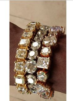 16 Best Jewels Rings Images Jewelry Rings Jewelry Rings