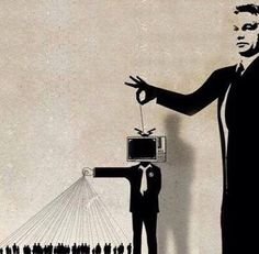 #umbrellamovement
