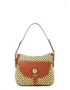 Carlyn Smith Creations Store - Yemassee Pocket Hobo, $135.00 (http://www.carlynsmithcreations.com/products/yemassee-pocket-hobo.html)