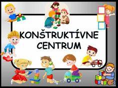 Crafts For Kids To Make, Diy And Crafts, Behavior, Preschool, September, Family Guy, Classroom, Teacher, Play