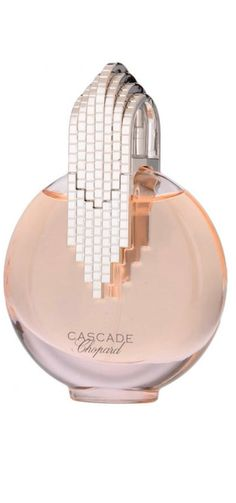 Cascade Eau de Parfum Spray by Chopard Perfume Good Girl, Perfume Lady Million, Perfume Versace, Perfume Calvin Klein, Perfume Invictus, Perfume And Cologne, Beautiful Perfume, Perfume Collection, Vintage Perfume Bottles