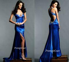 vestidos de festa - Pesquisa do Google