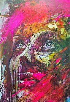 HOPARE - FOLLOW ME #4
