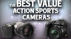 The Best Value Action Sports Cameras?  Check it: http://bmxunion.com/daily/best-value-action-sports-cameras-for-bmx/  #BMX #camera #shop #value #deal