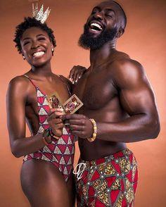 amp; Tableau Du Meilleures 2019 En 449 Lingerie African Swimwear Images wYOftqv