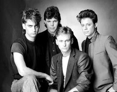 Mr Mister-- saw them at the Missouri State Fair in Music Like, 80s Music, Rock Music, Mr Mister Broken Wings, Music Maniac, My Generation, Types Of Music, My Favorite Music, Music Artists