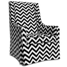 Love this chair for a kids room or playroom. Also have in a couch!!    Jennifer Delonge Furniture Luxe Child Chair JD311