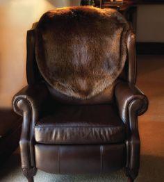 Full Fur Blanket Beaver Fur Blankets For Sale