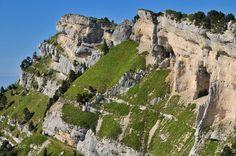 Mont-Pinet ou Le Truc