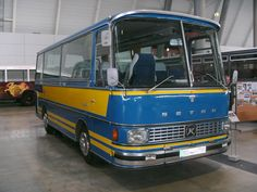 oldtimer bus – Google-Suche Detroit Diesel, Mercedes Benz, Busses, Coaching, Trucks, Vehicles, Dream Cars, Google, Transportation