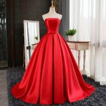 Fabulous Ball Gown Strapless Sleeveless Sweep Train Ruched Prom Dress with Bow
