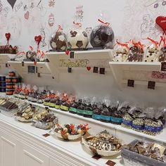 8244853c6a Chocolate Dream in Raanana Israel #travel #chocolate #sweets #raanana # israel #