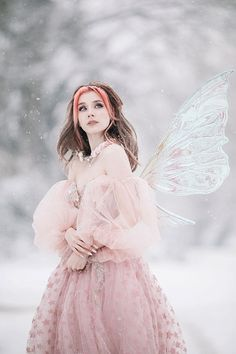 Winter Magic by Jovana Rikalo / 500px Cosy Winter, Winter Magic, Winter Photos, Faeries, Professional Photographer, Beautiful Images, Portrait Photographers, My Photos, Aurora Sleeping Beauty