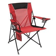 Patio Amp Garden Folding Camping Chairs Camping Furniture