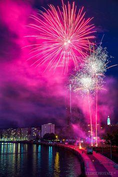 14 juillet 2015 fête nationale française