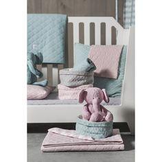 14 meilleures images du tableau Guss   Victor   Infant room, Baby ... b3ba9b725e9