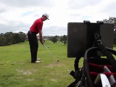 Golf Training Aids, Sports Website, Outdoor Power Equipment, Profile, Good Things, User Profile, Garden Tools