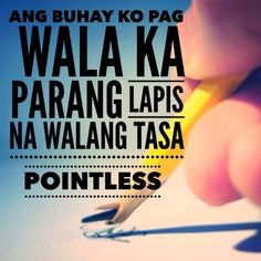 Hobbies In Retirement Refferal: 8811435529 Filipino Quotes, Tagalog Love Quotes, Tagalog Quotes, Love Song Quotes, Sweet Quotes, Crush Quotes, Life Quotes, Pick Up Lines Cheesy, Pick Up Lines Funny