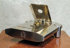 Primare 204 Goldtop cd player