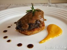 Poultry, New Recipes, French Toast, Beef, Cooking, Breakfast, Healthy, Gastronomia, Gourmet