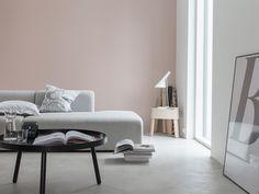 tikkurila_mustaovi_blog_livingroom_neito-harmony