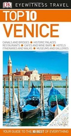 dk eyewitness top 10 #travel guide: #venice #(eyewitness top ten)           ,  View more on the LINK: 	http://www.zeppy.io/product/gb/2/152231934569/