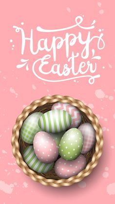 images religious the resurrection Happy Easter pictures eggs. I think we need to do some deep soul searching about. Happy Easter Wallpaper, Holiday Wallpaper, Happy Easter Quotes, Easter Sayings, Happy Easter Wishes, Easter Backgrounds, Christian Pictures, Easter Pictures, Easter Crafts