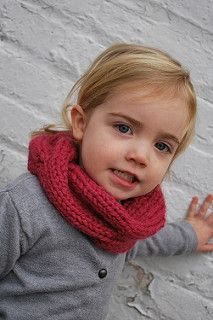 This is the greatest quick gift for a little kiddo…. you can easily finish this in an hour or two! It's perfect for the holidays if you're finding yourself becoming really overwhelmed trying to finish all of those knitted gifts. This is a child version of my Quick Knitted Cabled Cowl Pattern. It's a fun knit and super warm and cozy. It measures about 5.5 inches wide and about 20 inches in circumference. It's grafted together at the end for a seamless look.