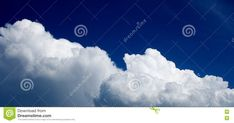 Photo about A panorama of a large cumulonimbus cloud builds as a thunderstorm threatens to hit. Image of builds, large, clouds - 72653194 Cumulonimbus Cloud, Thunderstorms, Clouds, Stock Photos, Building, Image, Art, Lightning Storms, Art Background
