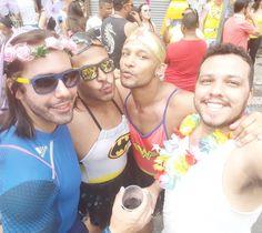 Então brilha. Brilhou.  #BH #Carna #Beagá #Carnaval  #CarnaBelo  #EntaoBrilha #CarnavalizaBH #MeuCarnavaléEmBH