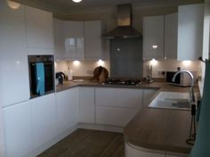 Holiday home in Croy Scotland Inverness-shire!