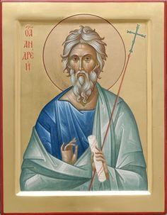 Byzantine Icons, Religious Icons, Orthodox Icons, Faith In God, Saints, Prayers, Princess Zelda, Fictional Characters, Prayer