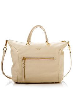 9-to-5 and then some — all the amazing new bags by Henri Bendel